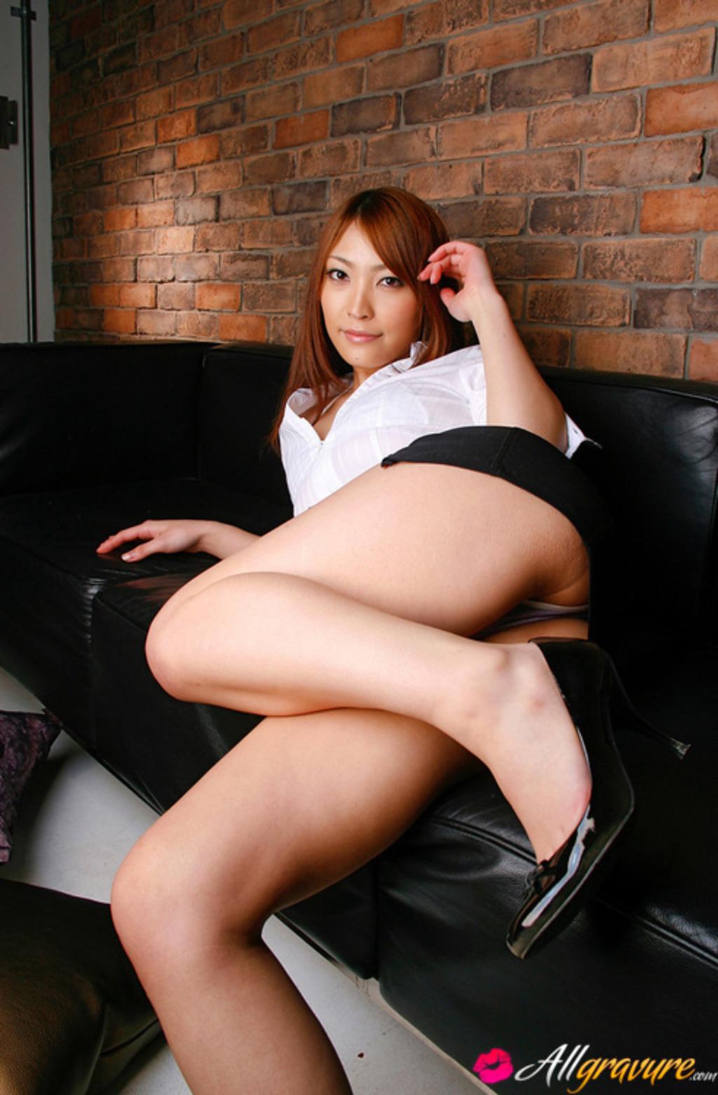 Смотреть порно училка китаянка 1 фотография