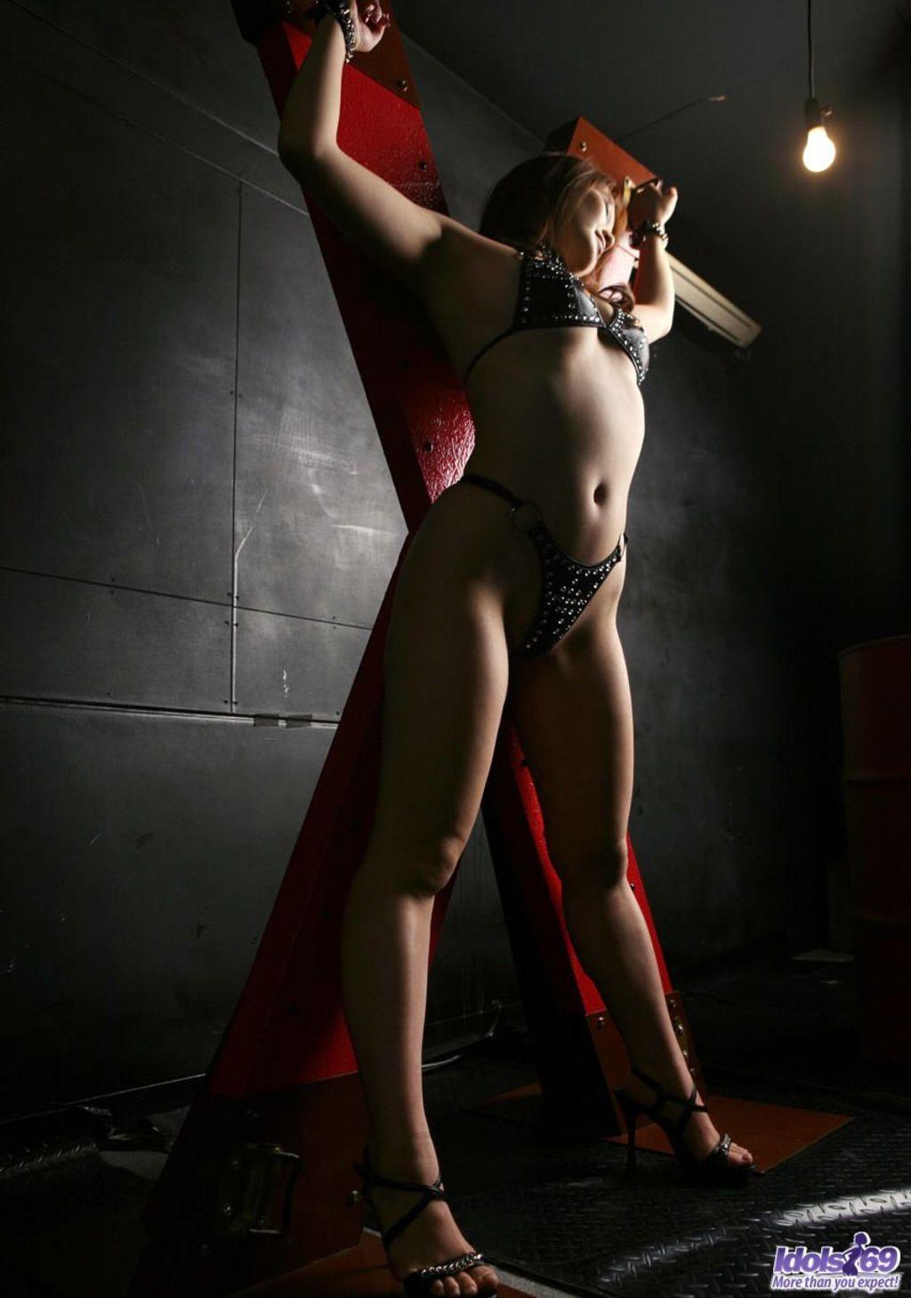 Смотреть стриптизы онлайн 12 фотография
