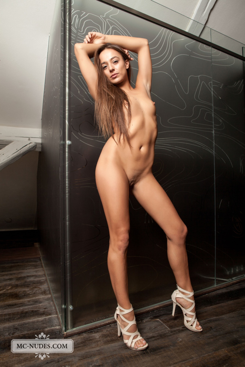 Hd nude c sexy pictures