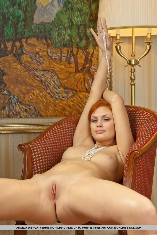 Русские актрисы 18 порно 18 фотография